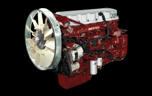 granite series semi truck models mack trucks the mack mp engine series delivers power durability and great fuel economy