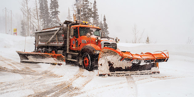 granite-tdot-snow-plow-promo-large-630x315