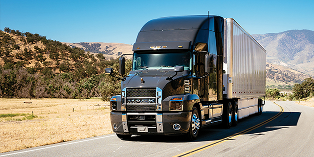 MackTrucks_TejonRanch_630x315
