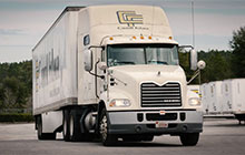 Carroll Fulmer Logistics