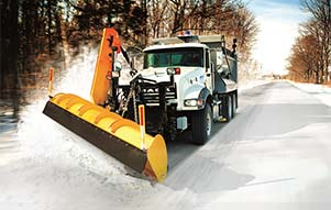 Photo_Granite-Snow-Plow-GR-Electrical-changes_teaser