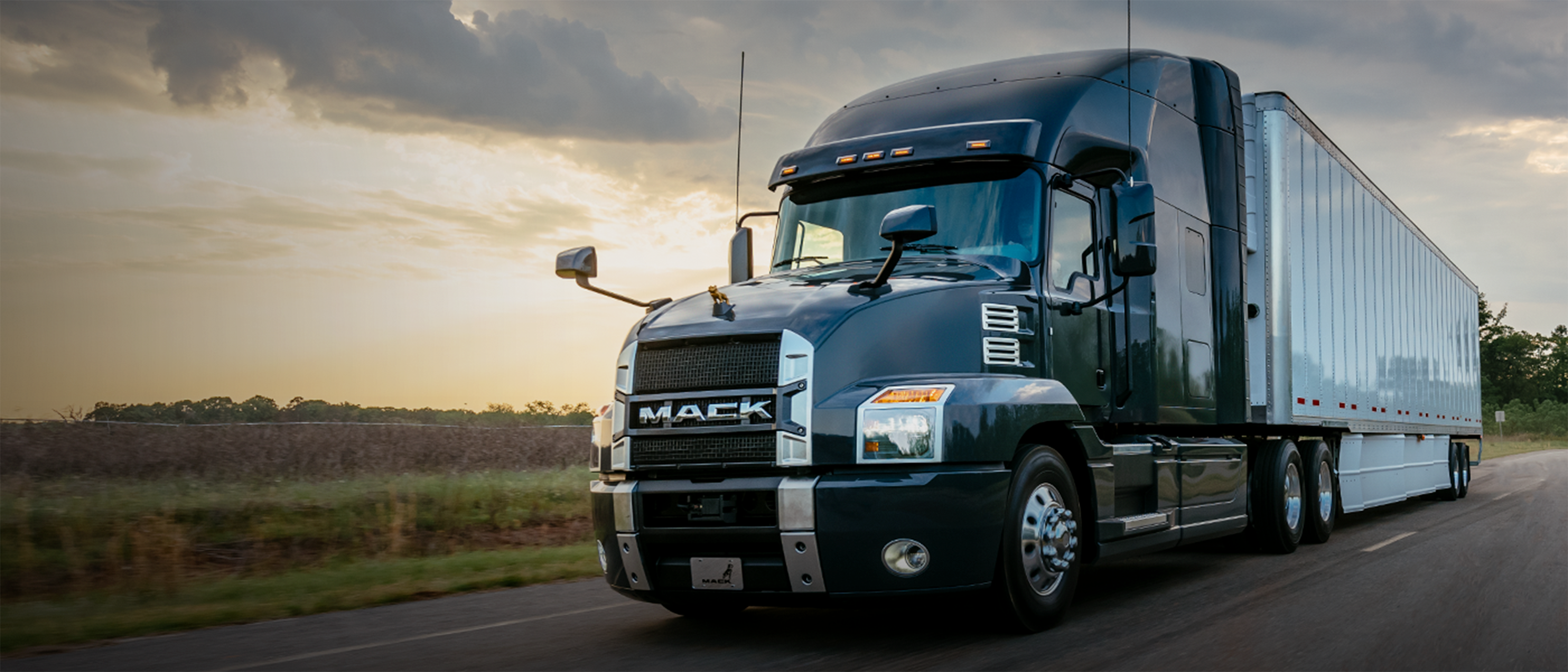 Wiring Harness 2015 Mack Rawhide - Wiring Diagram Review on