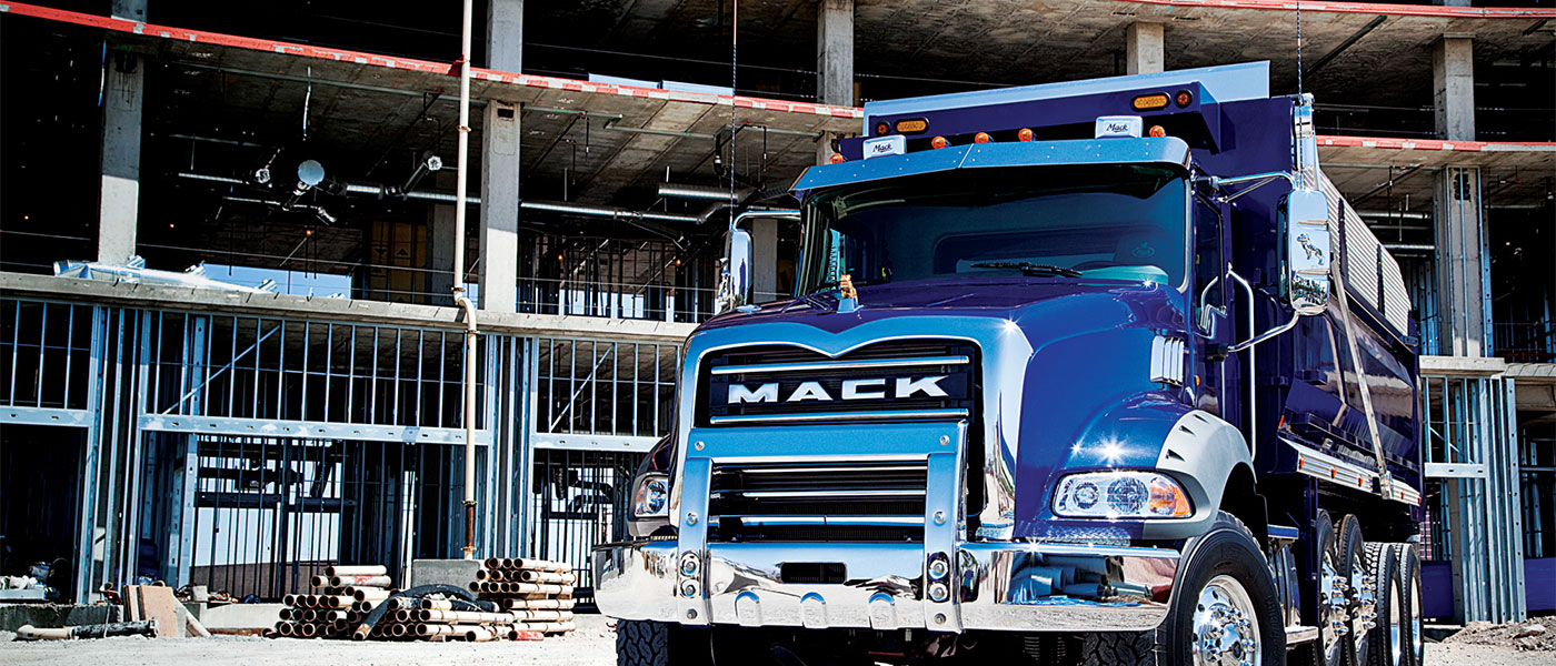 Builder Wiring Diagrams | Mack Trucks on mack rd688, mack ch612, mack ctp713, mack gu813, mack mr688s, mack gu713, mack transmission identification, mack mru612, mack cv713, mack pickup truck, mack defense, mack gu712, mack dm690s, mack big rig, mack cabover trucks, mack ch613, mack td713, mack rb690s,