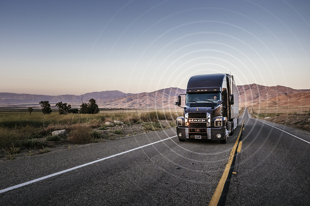 200220-Driver-Activated-Mack-Over-The-Air-Updates