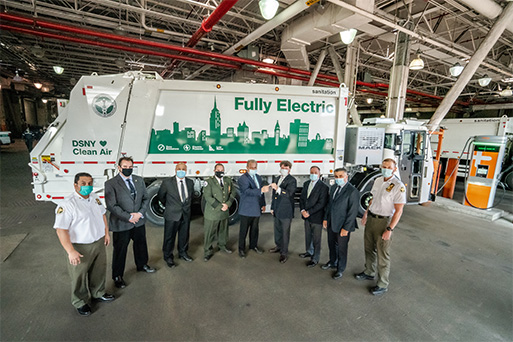210629---Mack-LR-Electric-with-DSNY