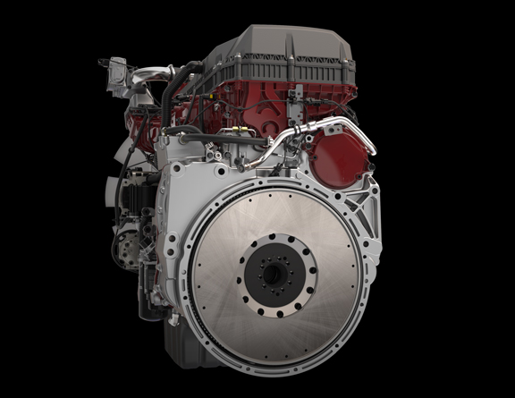 mp8 semi truck engine | mack trucks mack engine diagram