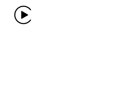 Apple CarPlay logo, Sirius XM radio logo, TomTom logo, Bluetooth logo, USB icon