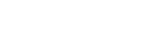 Line drawing of standard, flip and bi-fold door options