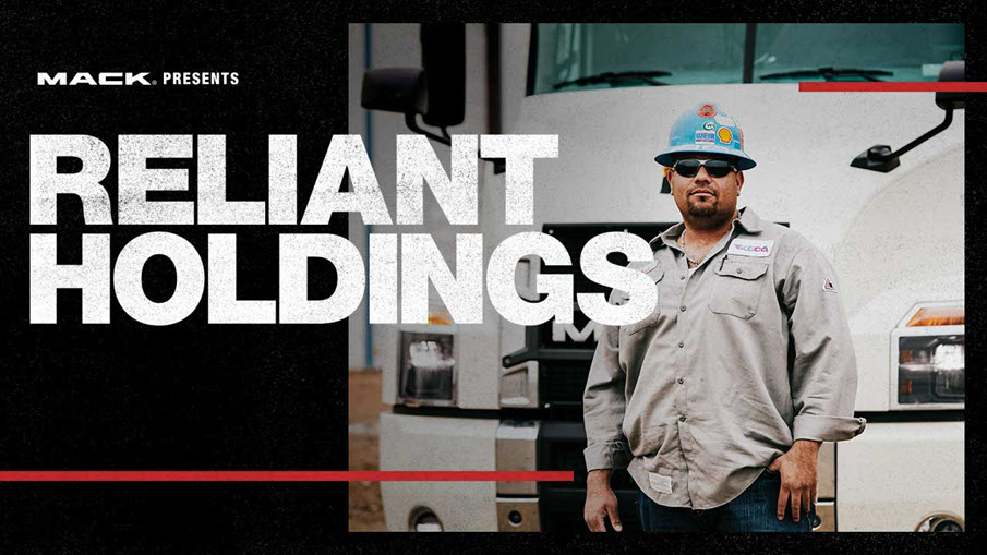 Reliant Holdings_Episode-Cover