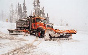 granite-tdot-snow-plow-promo-small