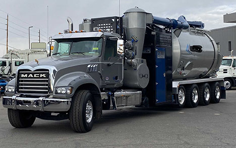Mack-Trucks-Grey-new