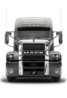 Done Deal Tractor >> Mack Trucks