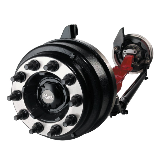 Outboard engine horsepower ratings outboard free engine for Electric outboard boat motors reviews