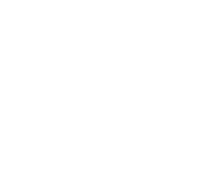 Mack Connect Support Icon