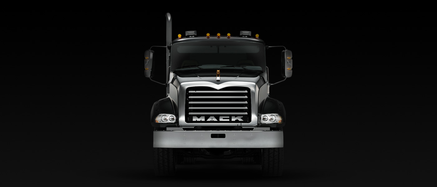 Maxresdefault in addition Cca F B D Fafd Efcd in addition Aae D B moreover Mack Truckseries Granite Gallery Frontview as well Hqdefault. on mack granite dump truck