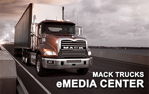 Mack eMedia Center