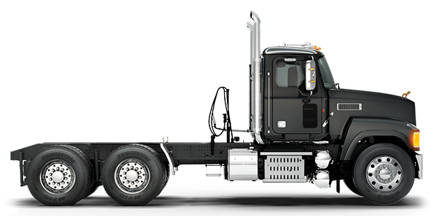 Event besides 1111382 additionally Mack Trucks moreover Our Site Maps also East Manufacturing Dump Trailers. on mac semi dump trailers